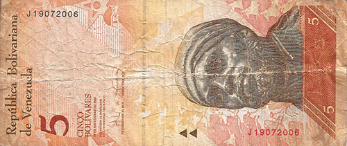 Banknote with Birthday serial number (day-moth-year)