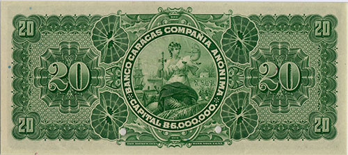 Piece bbc20bs-ads (Reverse)