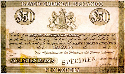 Piece bbcb50ps-aas (Obverse)