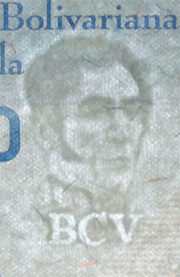 Piece bbcv10000bss-aa01-a8 (Obverse, partial, in front of light)