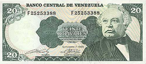 Piece bbcv20bs-fb02-f8 (Obverse)