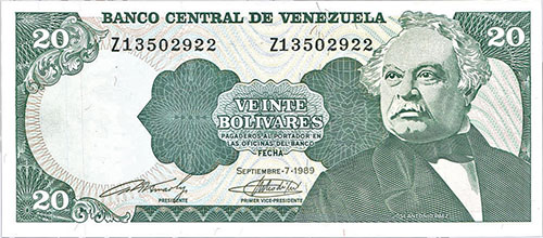 Piece bbcv20bs-fb02-z8 (Obverse)