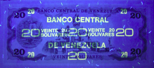 Piece bbcv20bs-fe01-e8 (Reverse, under ultraviolet light)