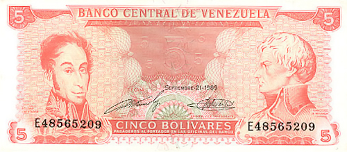 Piece bbcv5bs-bb01-e8 (Obverse)