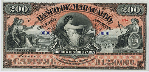 Piece bbdm200bs-ads (Obverse)