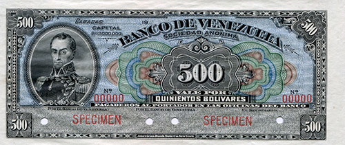 Piece bbdv500bs-cbp2 (Obverse)
