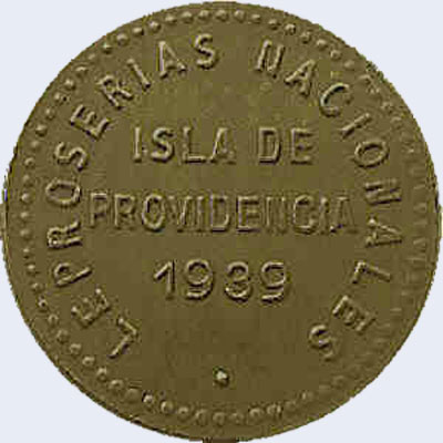Piece ml5bs-ca01 (Reverse)
