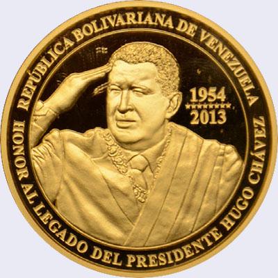 Cambio Bolívar fuerte Peso cubano, valor del tipo de cambio y ...