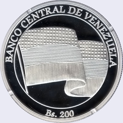 Piece mv200bsf-bb01 (Reverse)
